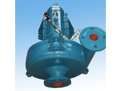 博金泵业DT渣浆泵